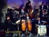 Cool Jazz Nites Dallas Jazz Orchestra Malaguena