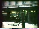Russie en 1984 (URSS) - Saint Pétersbourg (Léningrad)