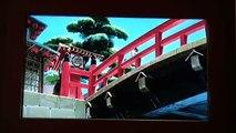 Art Ludique expose les dessins du Studio Ghibli et les secrets d'Hayao Miyazaki