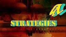 block kicks Bunkai Strategies 2015 week 21 koryu karate oyo jutsu