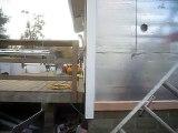Crane Foam Backed Vinyl Siding NJ 973 487 3704-NJ Discount Vinyl Siding-insulated vinyl siding panels-crane fullback vinyl siding nj-vinyl carpentry-craneboard 7 clapboard siding-nj siding-siding nj-affordable siding contractor in west essex county nj