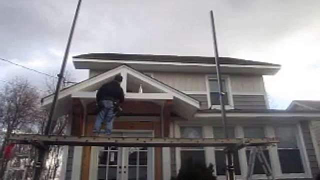 Butler NJ Home Remodeling 973 487 3704-Affordable Renovation Contractor near me-home renovation contractor in passaic county-butle nj siding contractor-butler home renovations-best passaic county contractor-5 star review-nj siding-siding nj-wayne nj