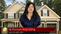 5 Star Review, NJ Siding 973-487-3704-New Jersey siding contractor 5 star review-5 star customer review nj contractor-nj siding-siding nj-customer testimonial for siding-essex county contractors-essex county vinyl siding contractor-essex county nj-nj