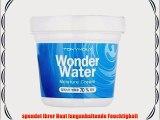Tony Moly? - Wonder Water - XXL Feuchtigkeitscreme - Gesichtspflege