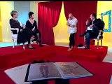 collants-mode.fr - Collants pour hommes Gerbe - French Men's Pantyhose !
