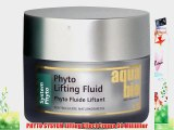 PHYTO SYSTEM Lifting Effect Creme 30 Milliliter