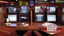 Las Vegas Picks MLB NFL NHL NBA Soccer