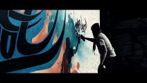 DJ Jean Maron ft. Prodigy & Havoc (MOBB DEEP) & Big Noyd Itinerary (prod by Dj Jean Maron)