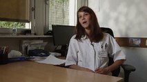 L'examen neuropsychologique pour les patients atteints de sclérose en plaques