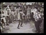 dj jamaika rap  hip hop break dance soul funk
