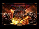 World Of Warcraft Game Time Key Generator Updated January 2015