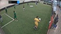 Equipe 1 Vs Equipe 2 - 20/07/15 14:08 - Loisir Poissy - Poissy Soccer Park