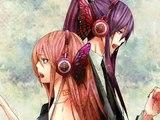 [Megurine Luka, Kamui Gakupo, Miku, Rin, Len] 魔女Majo(Bruja) (Sub. Español + MP3) 【Vocaloid