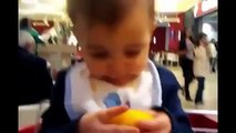 Funny Videos 2014 Funny Babies Compilation Funny Baby Video Clips Funny Baby Videos 20141