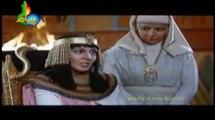 Hazrat Yousuf ( Joseph ) A. S. MOVIE IN URDU Episode 34, Prophet YOUSUF (AS) Full Film