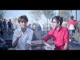 TV3 - Cites 2.0 - Cites 2.0 - 20/07/2015