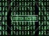 The Matrix: message to Freemasonry and illuminati all seeing eye NWO!