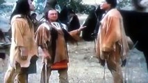 Crazy Horse (1996) The Battle at Little Bighorn (Clip)