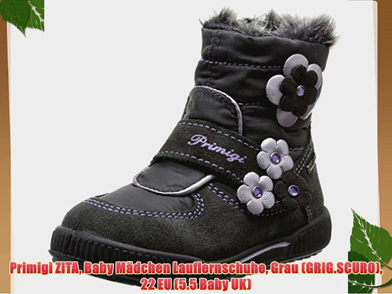 Mustang Stiefel M?dchen Langschaft Stiefel Blau (800 dunkelblau) 39 EU (5.5 Kinder UK)