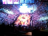 LETS GO HEAT!!!  LETS GO HEAT!!!  LETS GO HEAT!!!  LETS GO HEAT!!!  LETS GO HEAT!!!