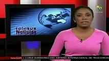 Migrantes salvadoreños denuncian maltrato durante proceso de deportación