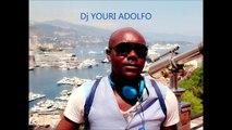 Hip Pop Rnb` miX BY dj Youri ADOLFO
