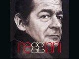 Serge Reggiani - Les mensonges d'un pere a son fils