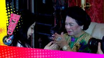 Keluarga Besar Raffi Menanti Bayi Raffi-Gigi - Cumicam 21 Juli 2015