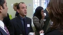 The Armando Iannucci Shows - The Future of Technology