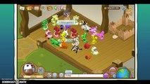 animal jam free member account - video dailymotion