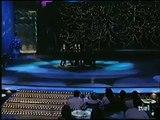 Nacho Cano - Vivimos siempre juntos (versión al piano)