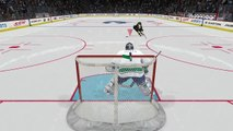 NHL 11: Shootout Commentary ep. 4