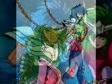 Shun & Ikki Brothers
