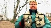 Jörg Strehlow - Der Angler - Auf der Jagd nach der Meerforelle Teil 1