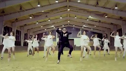 Gangnam style.mp4