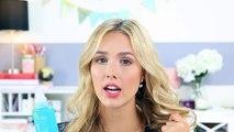 Summer Essentials 2015 - Beauty, Skincare & Fashion