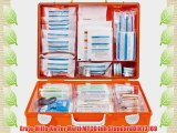 Erste-Hilfe-Koffer MultiMTCDInh.StandardDIN13169
