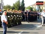 Ziua Imnului National - Oradea - Romanian Anthem Day