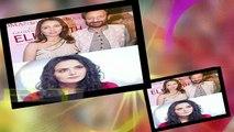 Biggest Bollywood Scandals