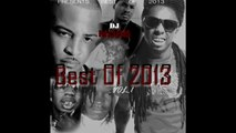 TI Feat Chip & Young Jeezy On The Scence Best Of 2013 MixTape 2014 CHA CHA LEAKS