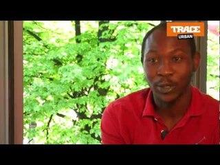Seun Keuti, a new legacy to write