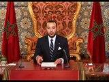 vive mon payer le maroc et vive mon roi sidi  mohamed 6 .wmv