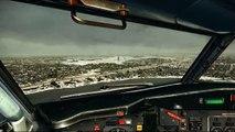 p4Q] download free full version real flight simulator