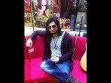 Bilal Saeed | Heeriye full video song | Heeriye Bilal Saeed