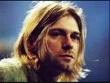 Nirvana - all apologies (live unplugged)