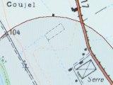 La carte archéologique, Drac Midi-Pyrénées, 2009