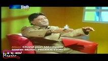 Aashyana By Balak Sindhi -Sindh Tv-Sindhi Song - video dailymotion