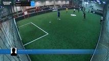 Equipe 1 Vs Equipe 2 - 20/07/15 15:15 - Loisir Poissy - Poissy Soccer Park