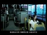 爱·在线 Always Online - 联想S10宣传广告 Lenovo S10 Commercial
