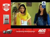 Veera - 1 July 2015 - Full Episode - video dailymotion